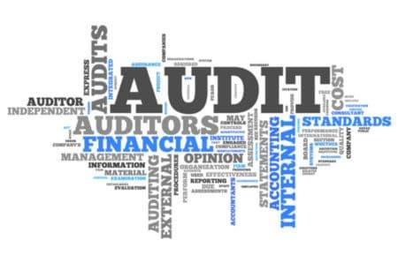 audit-chart