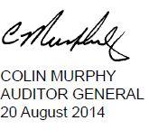 AG signature p8