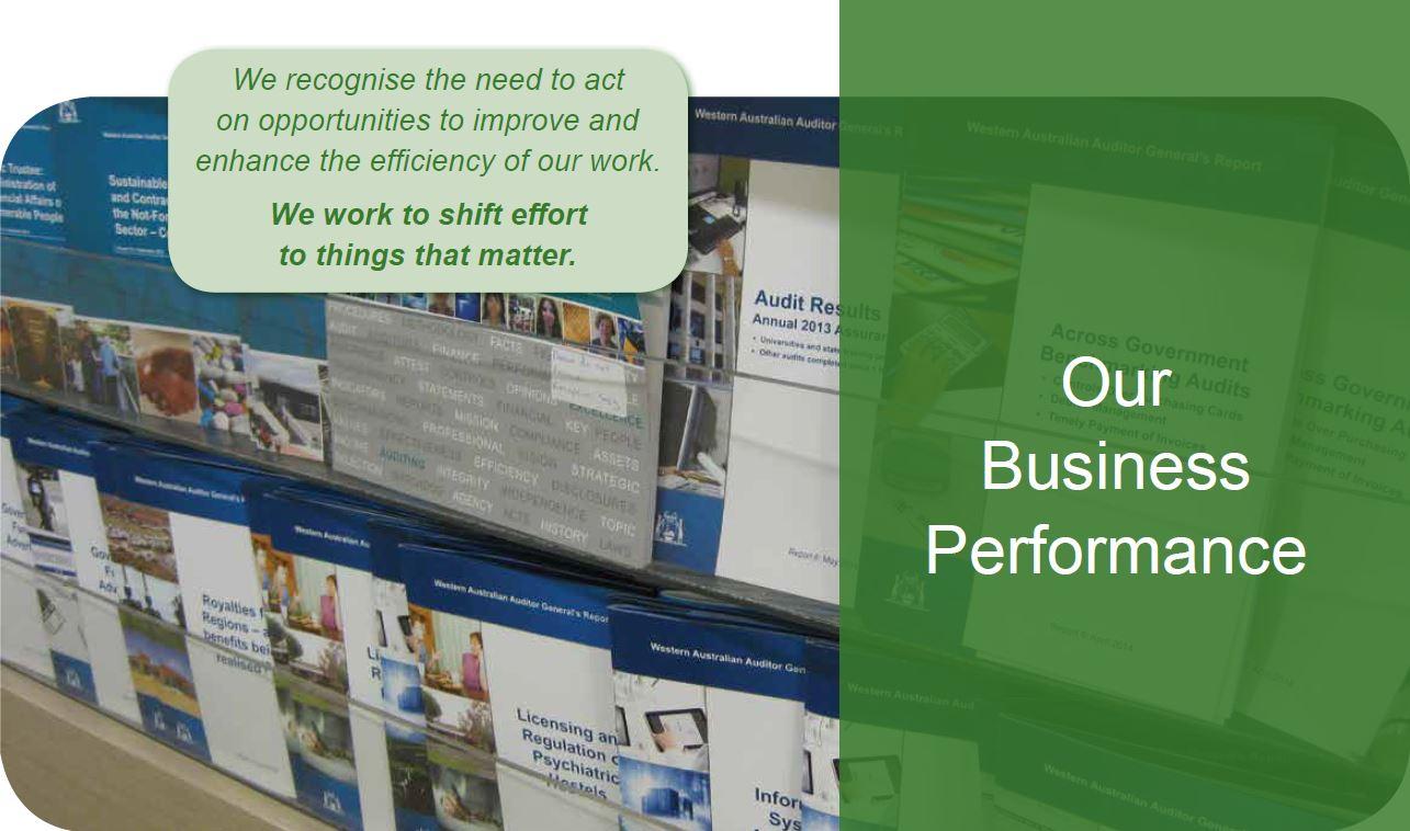current business practice audit Smart practice aids audit suite  discusses how his firm uses checkpoint tools and smart practice aids to start every  ppc's practice aids business.