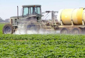 Management of Pesticides in WA