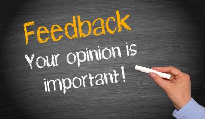 Feedback-shutterstock_246889141